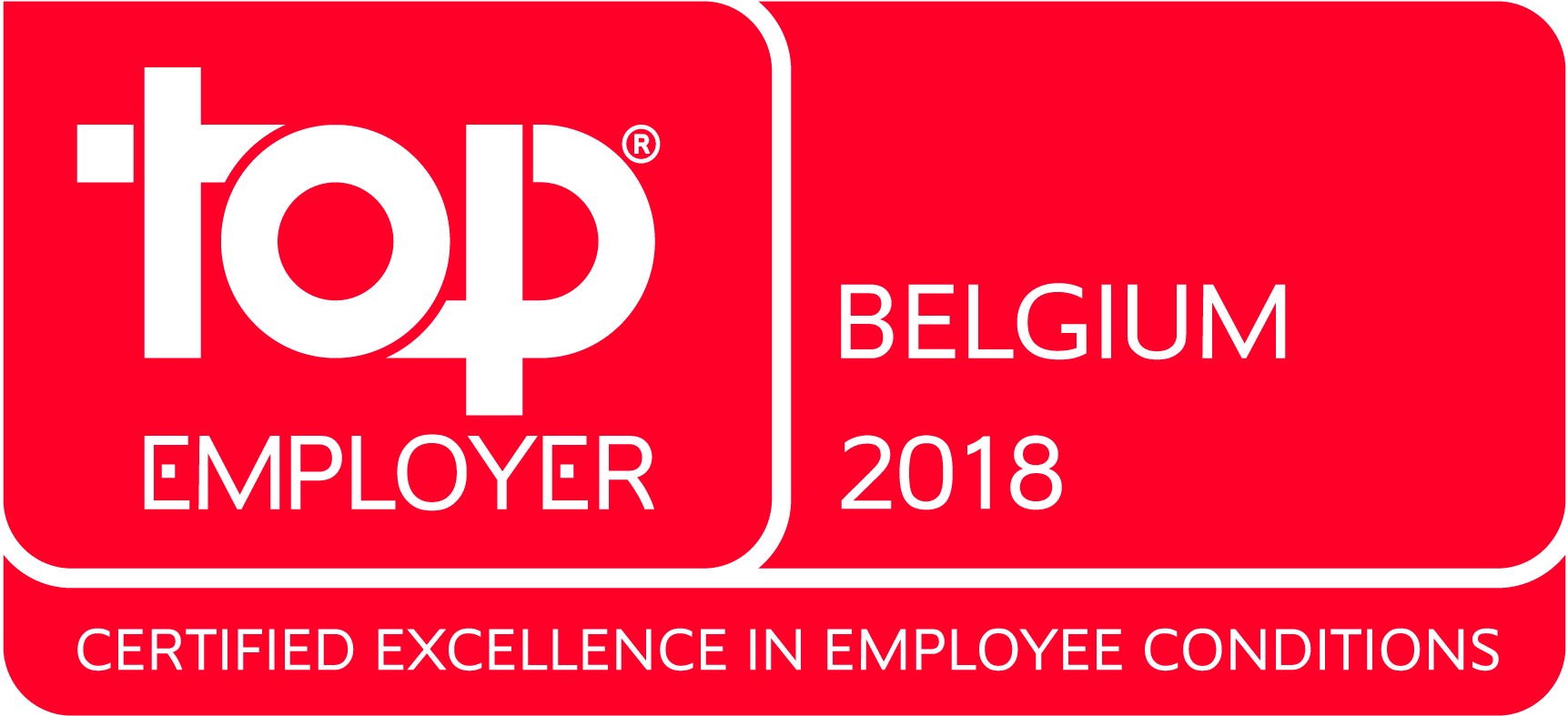 Top_Employer_Belgium_2018_english